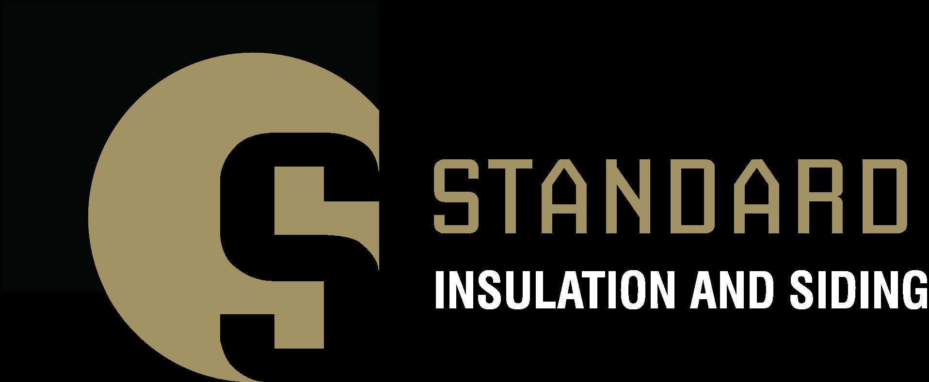 Standard Insulation & Siding